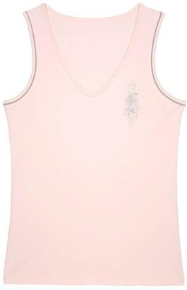 Pink Label Cornelia Tank Top