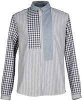 Richard Nicoll Shirts
