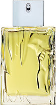 Sisley Paris SISLEY-PARIS Women's Eau D'Ikar - 50 ml
