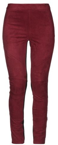 Thumbnail for your product : GUESS Casual trouser