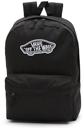 Vans Realm Solid Backpack