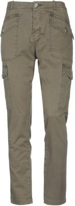 Brian Dales & LTB Casual pants