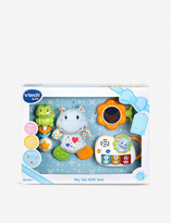 Thumbnail for your product : Vtech My 1st Gift Set toys