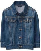 Crazy 8 Denim Jacket