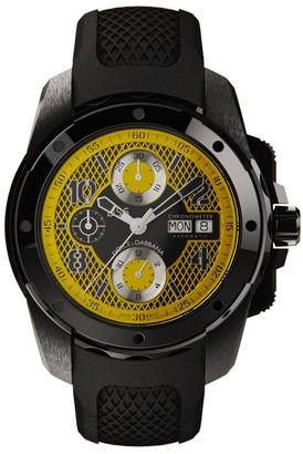 Dolce & Gabbana DS5 44mm watch