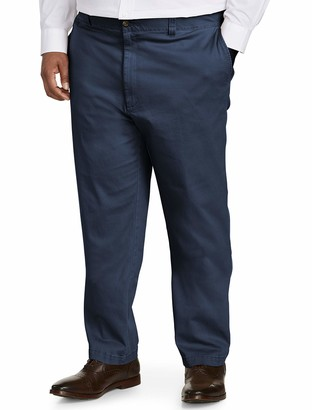 Amazon Essentials Athletic-Fit Broken-in Chino Pant Stone 30W x 30L