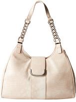 Nine West Roxana Medium Shoulder Bag