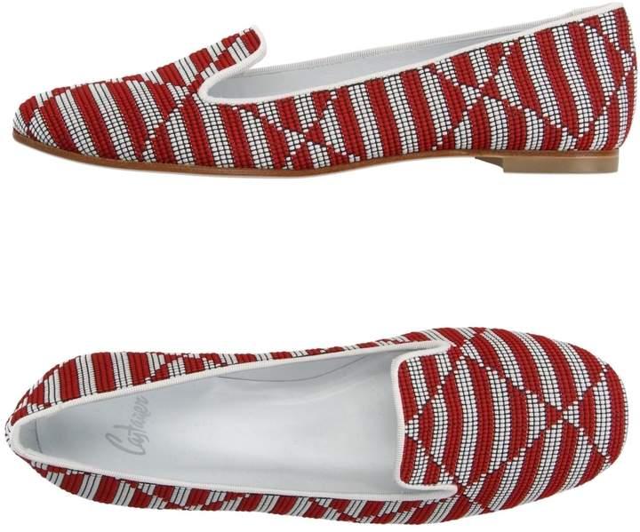 Castaner Loafers - Item 11148164