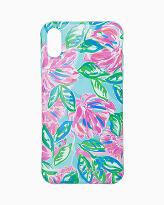 Lilly Pulitzer iPhone XR Classic Case