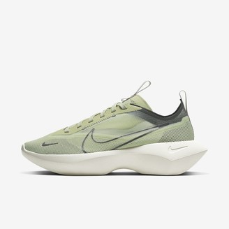 Nike Women's Shoe Vista Lite