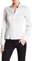 HUGO BOSS Bashina Long Sleeve Shirt