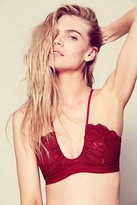 All For U Bra by Intimately at Free People