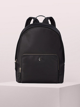 Kate Spade Taylor Universal Laptop Backpack