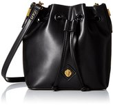 Anne Klein Nina Small Drawstring