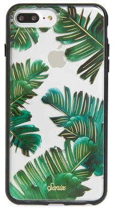 Sonix Bahama iPhone 6/6s/7/8 & 6/6s/7/8 Plus Case