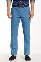 Ted Baker Classic Fit Chino Pant