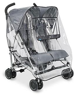 UPPAbaby G-link Stroller Rain Shield