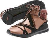 Puma Fierce Rope Copper Womens Training Shoes