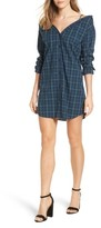 Bailey 44 Women's Anglin Off Shirtdress