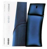 Kenzo Pour Homme by for Men 1.0 oz Eau de Toilette Spray