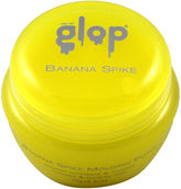 JCPenney GLOP & GLAM Glop & Glam Banana Spike Molding Putty - 2.5 oz.
