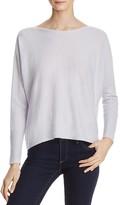 Joie Fai Cashmere Sweater