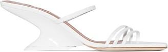 REJINA PYO Romy 60mm sandals