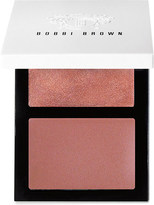 Bobbi Brown Cheek Glow Palette