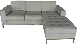 Plata Import Jane Sectional Sofa