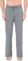 Derek Rose Marlowe trousers