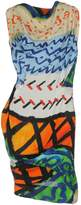 Vivienne Westwood Short dresses - Item 34777615