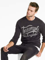 Lucky Brand Triumph Sweater