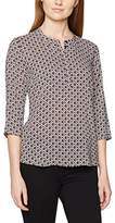 Gerry Weber Women's Printed Blouse