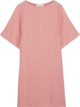 Mansur Gavriel Short dresses