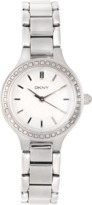 DKNY Glam NY2220 Watch