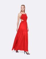 Fame & Partners Mildred Dress