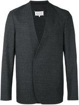 Maison Margiela structured blazer