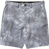 Billabong Men's New Order X Riot Shorts