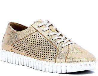 GC SHOES GC Shoes Womens Lex Closed Toe Lace up