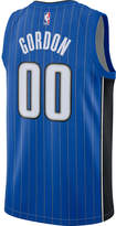 Nike Men's Orlando Magic NBA Aaron Gordon Icon Edition Connected Jersey