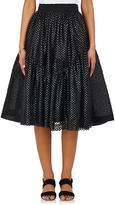 Jourden Women's Imperial Full Skirt