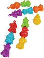 Bed Bath & Beyond Earlyears Farm Friends Pop-It Beads