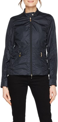 Geox Women's Woman Jacket