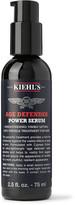 Kiehl's Age Defender Power Serum, 75ml