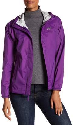 Helly Hansen Loke Jacket (Regular & Plus Size)