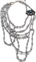 Gabriele Frantzen Cascade Necklace