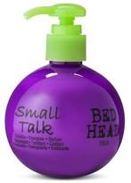 Bed Head Cosmetics TIGI Bed Head Small Talk 3-in-1 Styler - 8oz