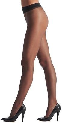 Oroblu Make Up Effect Sheer Pantyhose