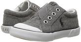 Polo Ralph Lauren Greggner Kid's Shoes