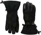 Seirus - Arctic Summit Glove Extreme Cold Weather Gloves